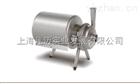 W+ 10/8 ModelAPV 离心泵应用