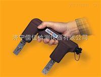 MY-2磁粉探傷儀 便攜式磁粉探傷機