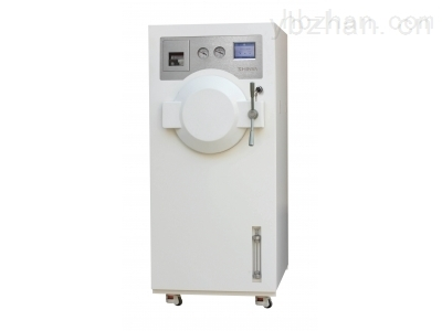XG1.UCD-300M-厂家供应柜式脉动真空蒸汽灭菌器300L