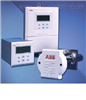 ZFG2、ZDT氧化锆氧气含量分析仪