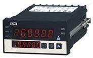 SPD-9262 智能计数/计长/频率