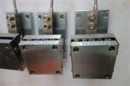 不銹鋼反應釜專用電子稱