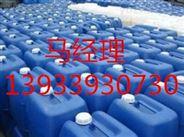 忻州锅炉除垢剂/杀菌清洗除垢剂联系我们