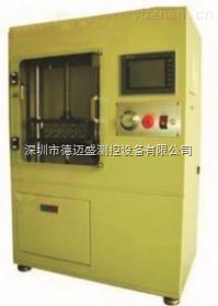 熔断器拔出力试验装置
