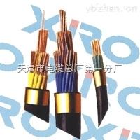 MKVV22 16*1.5矿用铠装控制电缆