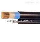 stp-120通讯电缆2对