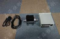 SGDN智能化动态扭矩测试仪