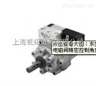 OSSPP630000001600000全新美PARKER无杆气缸 派克气缸型号