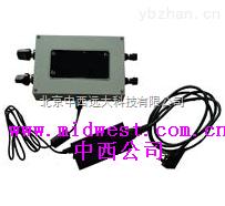 大功率直流標準電阻(0.001歐)