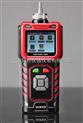 GASTiger2000-ETO防爆GPRS環氧乙烷檢測報警儀