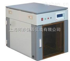 ZF-102S工具污染监测仪