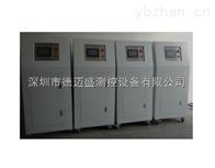 DMS-DYCCS低压成套开关及控制设备温升测试系统