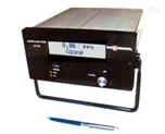 臭氧分析仪作用