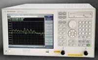 收购回收Agilent E5071B EN射频网络分析仪
