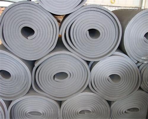 橡塑保温板价格;优良橡塑保温板最低价格