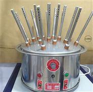 玻璃仪器气流烘干器有快速节能无水渍的优点