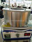 集热式恒温加热磁力搅拌器DF-101S智能数量,控温精准