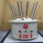 喷塑性玻璃仪器气流烘干器认准巩义予华商标