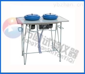 P-2-金相试样抛光机、双平面研磨设备、金相研磨机操作规程