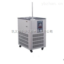DFY-低溫恒溫反應浴(予華直供)
