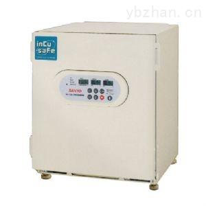 松下MCO-5AC二氧化碳培养箱