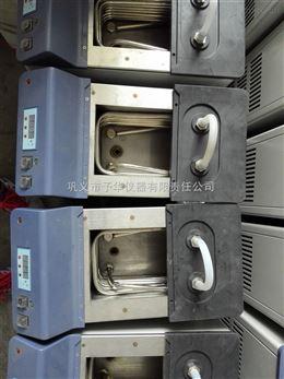 小型迷你冷却水循环泵国家予华品牌