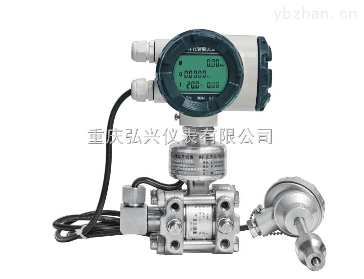 HX3052多参量变送器系列HX