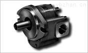 G5液壓齒輪泵