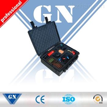 CX-HUFM-TDS-100H-HS-超声波流量计