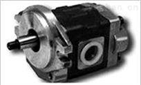 SGP1液壓齒輪泵