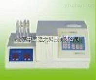 COD快速测定仪 型号:CN61M/LB-100