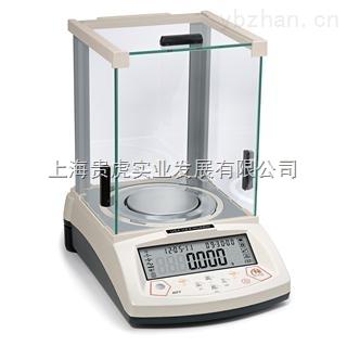華志天平-雙量程電子天平PTY-C6000