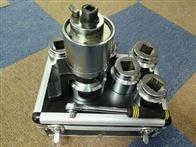 螺栓拆卸专用扭矩扳手倍增器