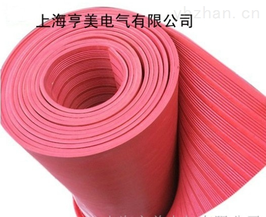 配电室6mm红色绝缘胶垫/5mm黑色绝缘胶垫/12mm绿色绝缘胶垫
