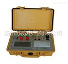 SW2700-I有源变压器容量特性测试仪