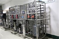 苏州湿巾纸生产用水设备