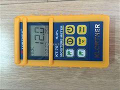 KT-70KLORTNER木材水分測量儀