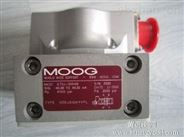 VECTOCIEL小苏专业供货MOOG阀D662-Z4334/P01JOMF6VSX2-A