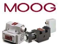 moog柱塞泵D954-2061/F