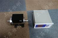 河南电机动态扭矩测试仪