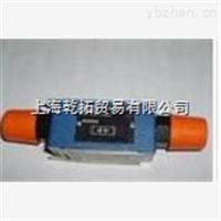 AVENTICS螺紋連接和插裝式單向閥貿易商