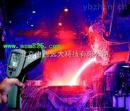 CEM/4点激光专业红外线测温仪精确:±1.5% 型号:CEM/DT-8878