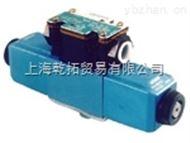 DG4V32AMUD660VICKERS电磁阀技术规格