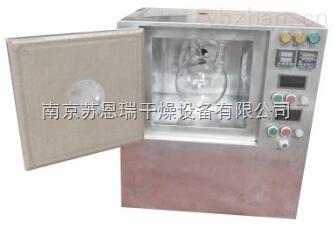 RWBC-10S-江西厂家直销微波萃取仪  价格优