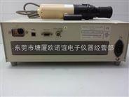 出售原装柯尼卡美能达CA-210色差分析仪
