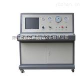 感温包式温控器寿命性能试验机