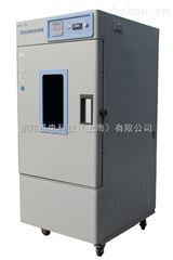 上海药品综合稳定性试验箱ZSW-H500