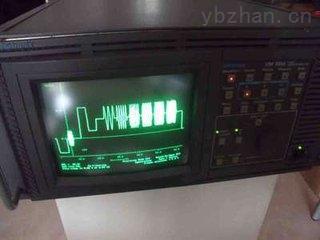 VM700A VM700P-VM700A VM700P視頻分析儀