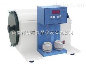 NJJ-8D型粘结指数搅拌测定一体仪