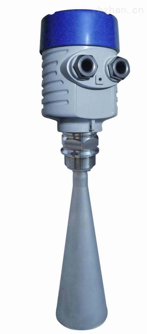 RD809固体高频雷达料位计专业生产